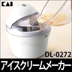 kaijirusi-icecream-maker.jpg